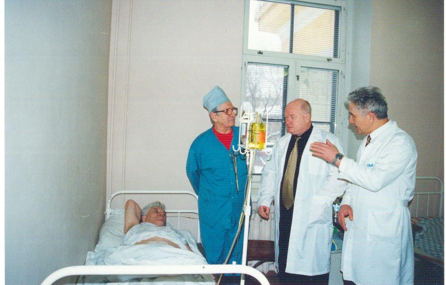 Скачать игры торрентом симулятор больница